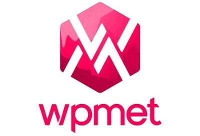 Wpmet Coupon Codes