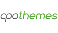 CPOThemes Coupon Codes