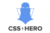 CSS Hero Coupon Codes