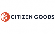 Citizen Goods Coupon Codes