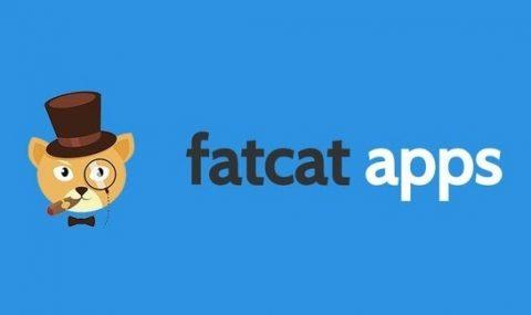 Fatcat Apps Coupon Codes