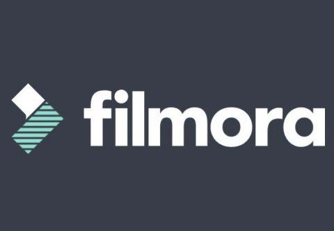 Filmora Coupon Codes