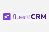 FluentCRM Coupon Codes