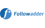 FollowAdder Coupon Codes