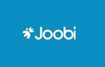 Joobi Coupon Codes