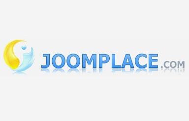 JoomPlace Coupon Codes