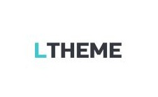 LTHEME Coupon Codes