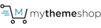 MyThemeShop Coupon Codes