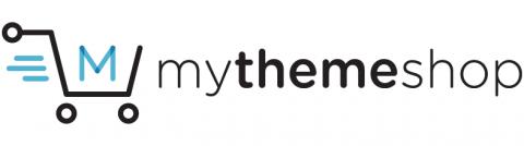 MyThemeShop Coupon Codes