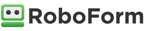 RoboForm Coupon Codes