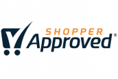 Shopper Approved Coupon Codes