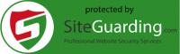 SiteGuarding Coupon Codes
