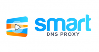 Smart DNS Proxy Coupon Codes