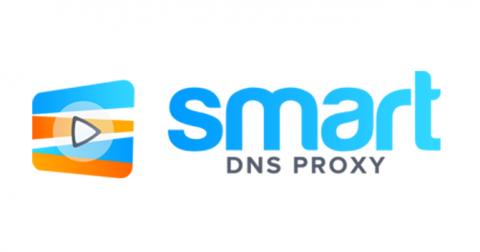 Smart DNS Proxy Coupon Codes