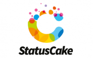 StatusCake Coupon Codes