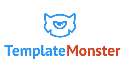 Template Monster Coupon Codes