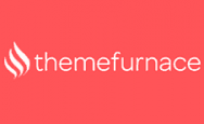 ThemeFurnace Coupon Codes