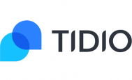 Tidio Coupon Codes