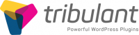 Tribulant Coupon Codes