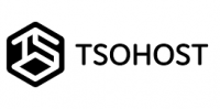 Tsohost Coupon Codes