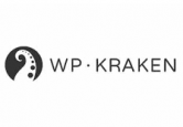 WPKraken Coupon Codes