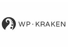 WPKraken Coupon Codes