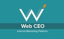 WebCEO Coupon Codes