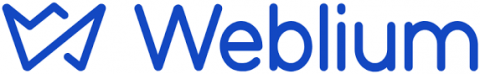Weblium Coupon Codes
