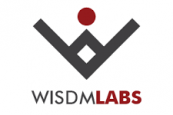 Wisdmlabs Coupon Codes