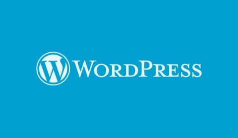 WordPress.com Coupon Codes