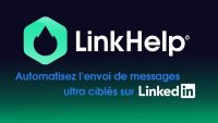 LinkHelp Coupon Codes