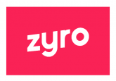 Zyro Coupon Codes