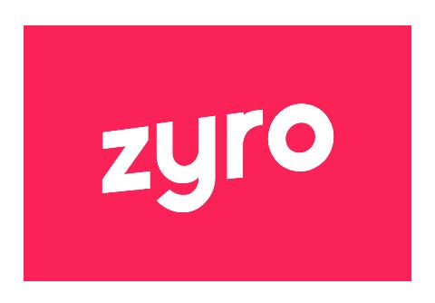 Zyro Coupon Codes