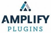 Amplify Plugins Coupon Codes