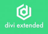 Divi Extended Coupon Codes