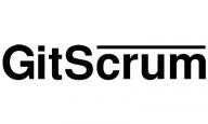 GitScrum Coupon Codes