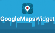 GmapsWidget Coupon Codes