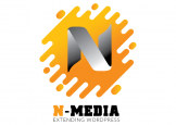 Najeebmedia Coupon Codes