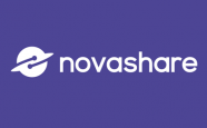 Novashare Coupon Codes