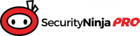 WP Security Ninja Coupon Codes