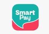 WP SmartPay Coupon Codes