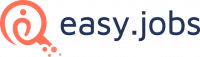 Easy.Jobs Coupon Codes