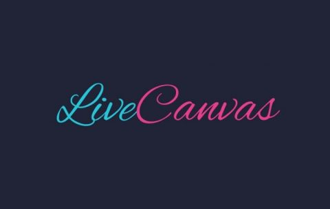 LiveCanvas Coupon Codes