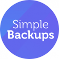 SimpleBackups Coupon Codes