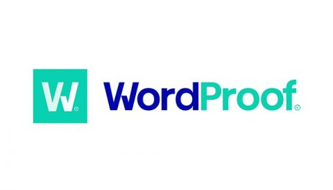 wordproof coupon codes
