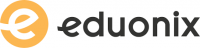 Eduonix Coupon Codes