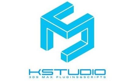 3d-kstudio.com coupon codes