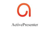 ActivePresenter Coupon Codes