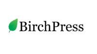 BirchPress Coupon Codes