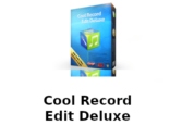 Cool Record Edit Coupon Codes